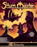 Storm Master per PC MS-DOS