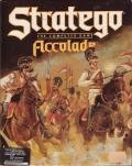 Stratego per PC MS-DOS