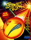 Street Ball per PC MS-DOS