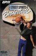 Street Sports Basketball per PC MS-DOS