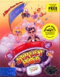 Street Rod per PC MS-DOS