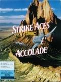 Strike Aces per PC MS-DOS