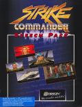 Strike Commander Speech Pack per PC MS-DOS