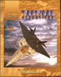 Strike Commander Tactical Operation per PC MS-DOS