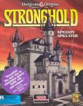 Stronghold per PC MS-DOS