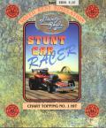 Stunt Track Racer per PC MS-DOS