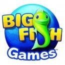 Il modello free-to-play non sostituirà quello tradizionale, secondo Big Fish Games
