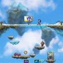 Sonic Jump - Nuovi livelli e Amy sbloccata automaticamente
