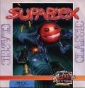 Supaplex per PC MS-DOS