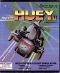Super Huey II per PC MS-DOS