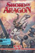 Sword of Aragon per PC MS-DOS