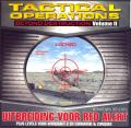 Tactical Operations II: Beyond Destruction per PC MS-DOS