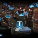 Le prime immagini ufficiali di Borderlands Legends