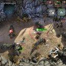 Borderlands Legends riceve il bottino di Borderlands 2 tramite aggiornamento