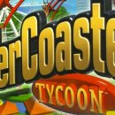 RollerCoaster Tycoon torna su iOS e Android