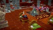 A Game of Dwarves - Trailer di lancio