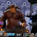 Debutto deludente nel Regno Unito per PlayStation All-Stars: Battle Royale