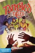 Tangled Tales per PC MS-DOS