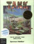 Tank: The M1A1 Abrams Battle Tank Simulation per PC MS-DOS