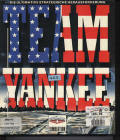 Team Yankee per PC MS-DOS