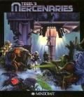 Tegel's Mercenaries per PC MS-DOS