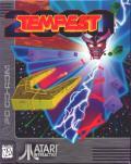 Tempest 2000 per PC MS-DOS