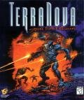Terra Nova: Strike Force Centauri per PC MS-DOS
