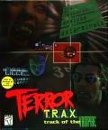 Terror TRAX: Track of the Vampire per PC MS-DOS