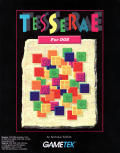 Tesserae per PC MS-DOS