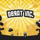 Derat Inc. disponibile anche per Android