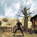 Valhalla Knights 3 - Video d'apertura