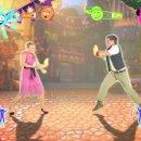 Il trailer di lancio di Just Dance: Disney Party