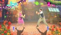 Just Dance: Disney Party - Il filmato di lancio
