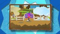 Paper Mario: Sticker Star - Nuovo video dalla Nintendo Direct USA