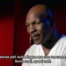 Myke Tyson intervistato per la sua inclusione in WWE '13