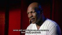 WWE' 13 - La videointervista a Mike Tyson