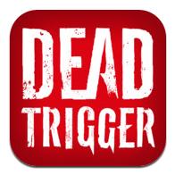 Dead Trigger per iPad