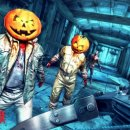 Dead Trigger, un update per Halloween