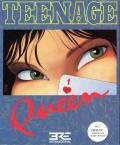 Teenage Queen per PC MS-DOS