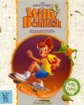 The Adventures of Willy Beamish per PC MS-DOS