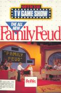 The All New Family Feud per PC MS-DOS