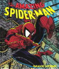 The Amazing Spider-Man per PC MS-DOS