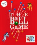 The Ball Game per PC MS-DOS