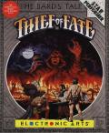 The Bard's Tale III: Thief of Fate per PC MS-DOS