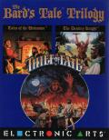 The Bard's Tale Trilogy per PC MS-DOS