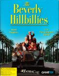 The Beverly Hillbillies per PC MS-DOS