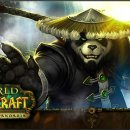 World of Warcraft: Mists of Pandaria - Videorecensione