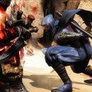 Un ninja per Wii U