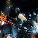 Ninja Gaiden 3: Razor's Edge uscirà anche su Xbox 360 e PS3?