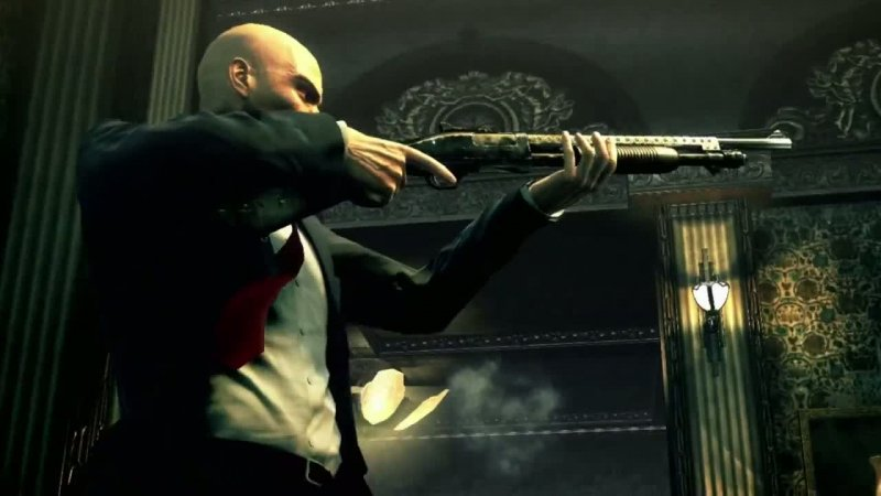 Hitman: Absolution in arrivo su Xbox One attraverso la retrocompatibilità